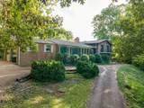 6112 Pinehurst Dr - Photo 1