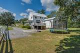 908 New Shackle Island Rd - Photo 29