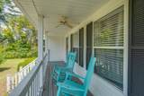 908 New Shackle Island Rd - Photo 4