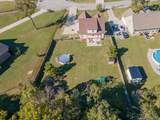 1133 Winding Branch Dr - Photo 4