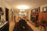 615 Hillview Dr - Photo 15