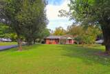615 Hillview Dr - Photo 17