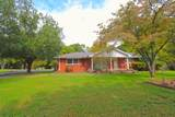 615 Hillview Dr - Photo 18