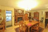 615 Hillview Dr - Photo 4