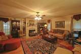 615 Hillview Dr - Photo 10