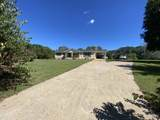 3266 Huntsville Hwy - Photo 36