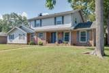 3840 Lake Aire Dr - Photo 1