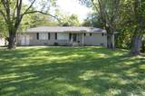 230 Dixon Springs Hwy - Photo 1