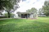 99 Green Meadow Drive - Photo 26