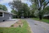 99 Green Meadow Drive - Photo 32