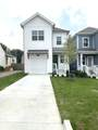 6329A Columbia Ave - Photo 1