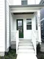 6329A Columbia Ave - Photo 2