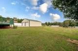 3993 Shelbyville Rd - Photo 26