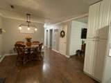 7542 Union Valley Rd - Photo 8