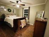 7542 Union Valley Rd - Photo 9