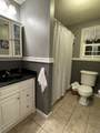 7542 Union Valley Rd - Photo 10