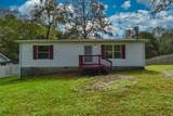 1196 Pickle Knight Rd - Photo 1