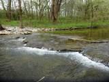 2105B Bear Creek Pike - Photo 15