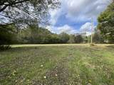 3324 Pickens Rd - Photo 28