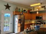 2601 Woodberry Dr - Photo 12