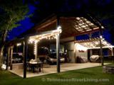 0 Beechview Lot 3C & 4C - Photo 44