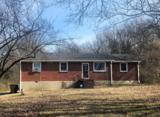 3039 Hillside Rd - Photo 1