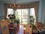 1806 Covey Rise Ct - Photo 10