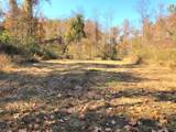 0 Mccord Hollow Rd - Photo 2
