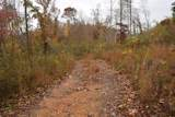0 Mccord Hollow Rd - Photo 26