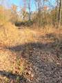 0 Mccord Hollow Rd - Photo 13
