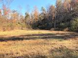 0 Mccord Hollow Rd - Photo 16