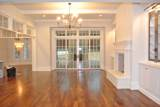 1472 Witherspoon Dr. (#39) - Photo 8