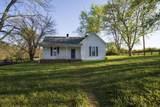1088 New Lewisburg Hwy - Photo 45