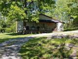 3627 New Hope Rd - Photo 2