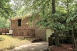 210 Airport Rd - Photo 29