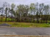 430 Butler Road, Lot #230 - Photo 2