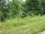 0 Parrish Hollow Road - Photo 3