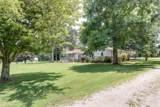 405 Walden Rd - Photo 4