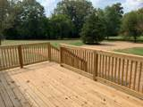 4382 Thick Rd - Photo 15