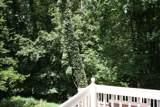 2001 Hidden Ridge Court - Photo 22