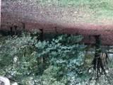 4505 Boxcroft Cir - Photo 17