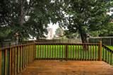 4005 Timber Ridge Ct - Photo 24