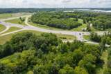 4591 Beckwith Rd - Photo 3