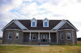 2625 Old Shelbyville Hwy. - Photo 1