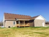 2625 Old Shelbyville Hwy. - Photo 21