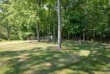 366 Woodlands Dr - Photo 21