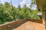 8076 Poplar Creek Rd - Photo 4