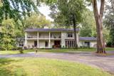1205 Graymere Manor Rd - Photo 2