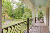 1205 Graymere Manor Rd - Photo 4