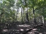 0 Pond Creek Rd - Photo 2